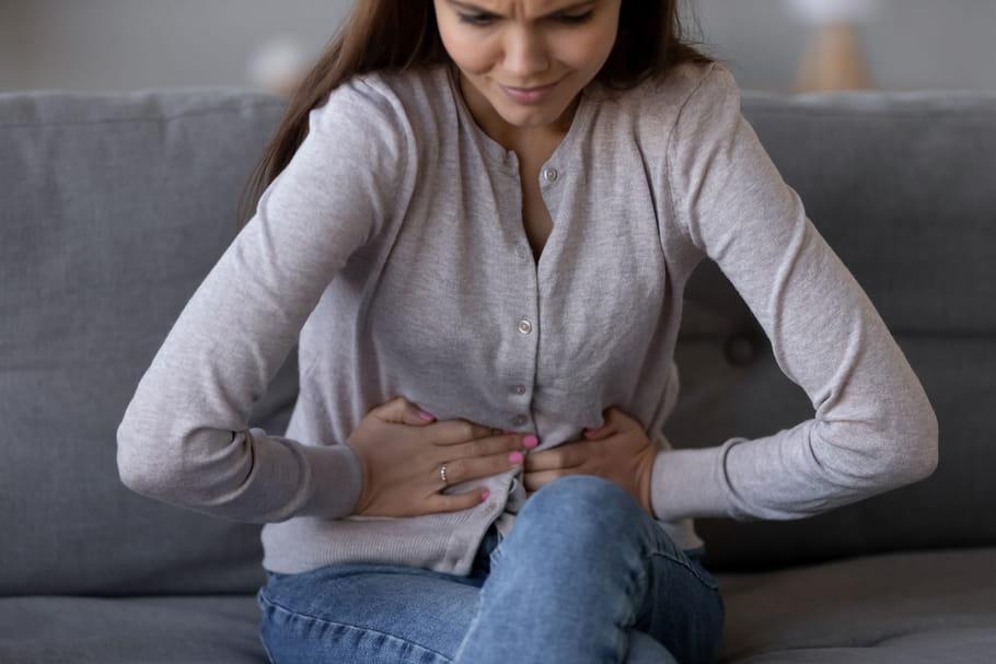 Phobie de vomir: causes, que faire?