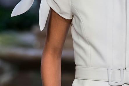 Carolina Herrera (Close Up) - photo 8