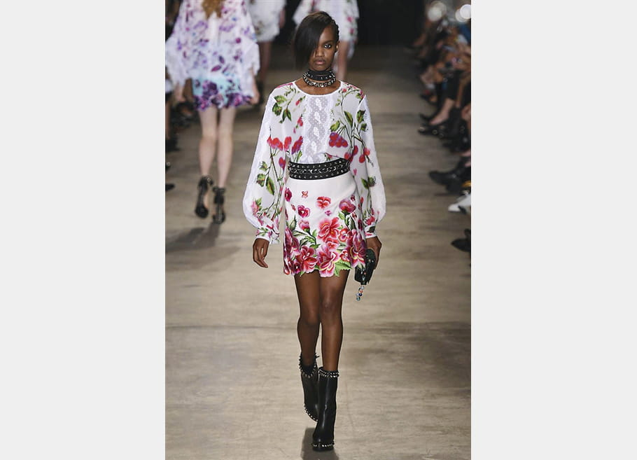 Andrew Gn - passage 32