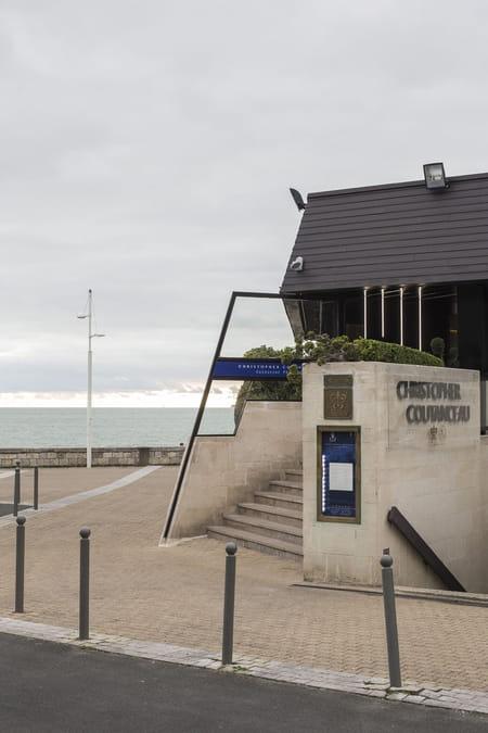 restaurant-christophe-coutanceau