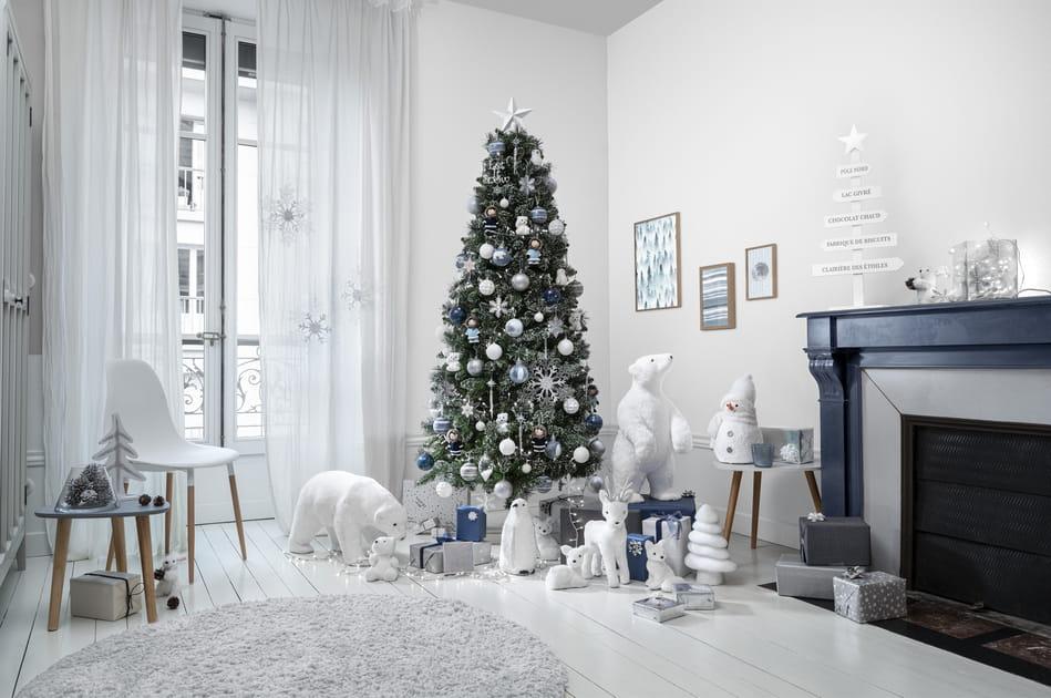 Noël boréal