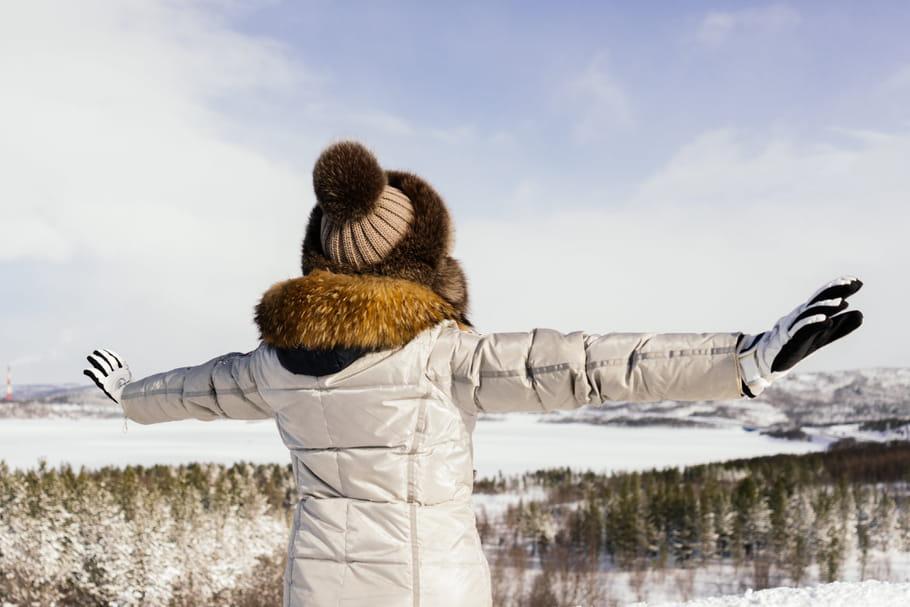 En Islande, rencontre avec trois femmes inspirantes