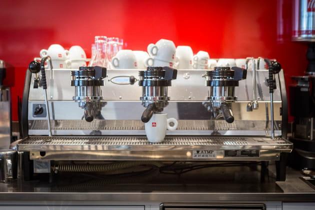 5recettes de café pour faire comme les baristas