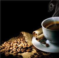 un peu trop de café et les acouphènes reprenaient de plus belle pour mohamed.