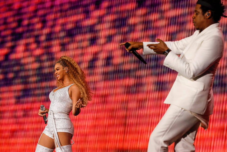 Beyoncé et adidas annoncent une collaboration sans précédent