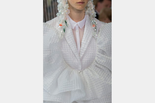 Delpozo (Close Up) - photo 28