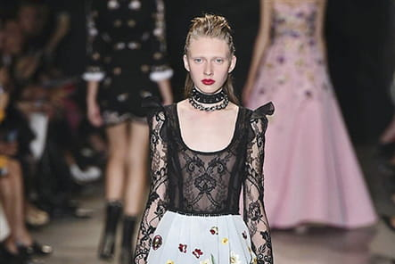 Andrew Gn - passage 44