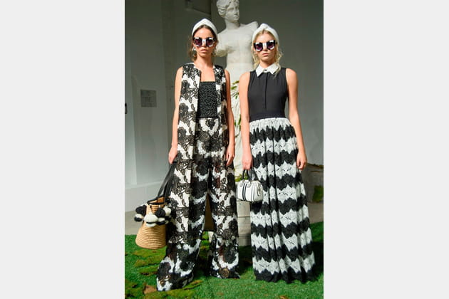 Alice Olivia By Stacey Bendet - passage 16