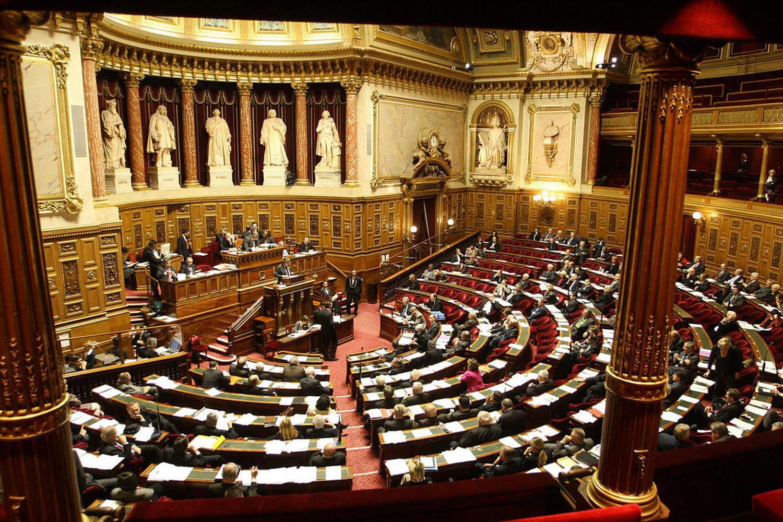 Paquet neutre, tiers payant généralisé… : le Sénat n'en veut pas