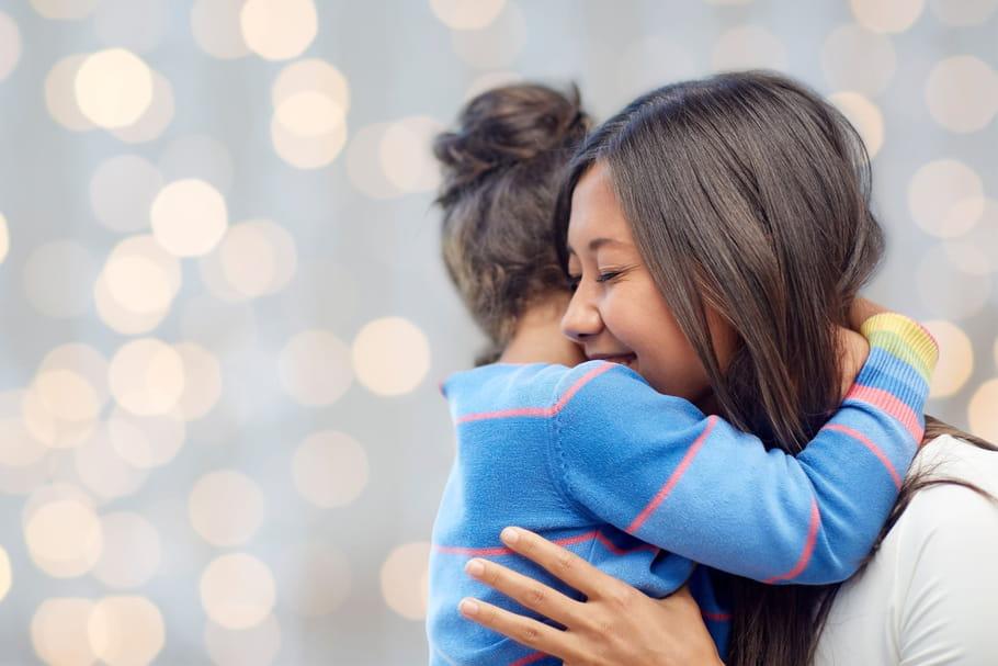 Quelles allocations pour les parents d'enfants adoptés?