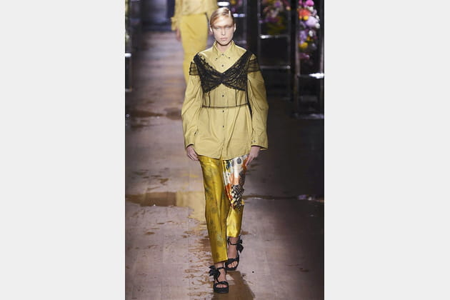 Dries Van Noten - passage 21