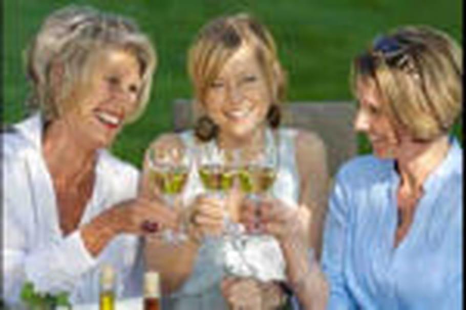 Le site LaFourchette.com gâte les mamans