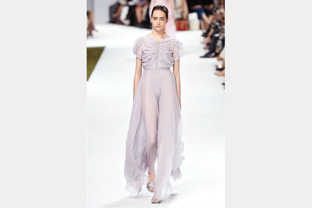 Giambattista Valli - passage 40