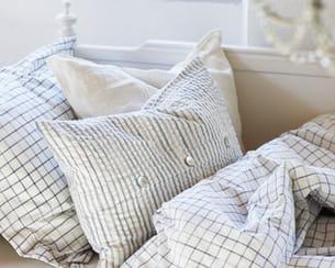 textiles 'rest' de linum