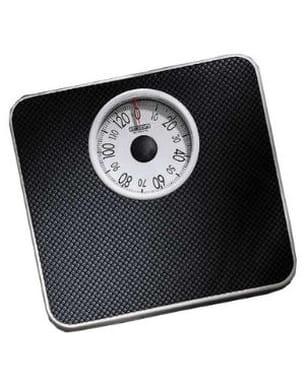 le pèse-personne 61093 tempo de soehnle
