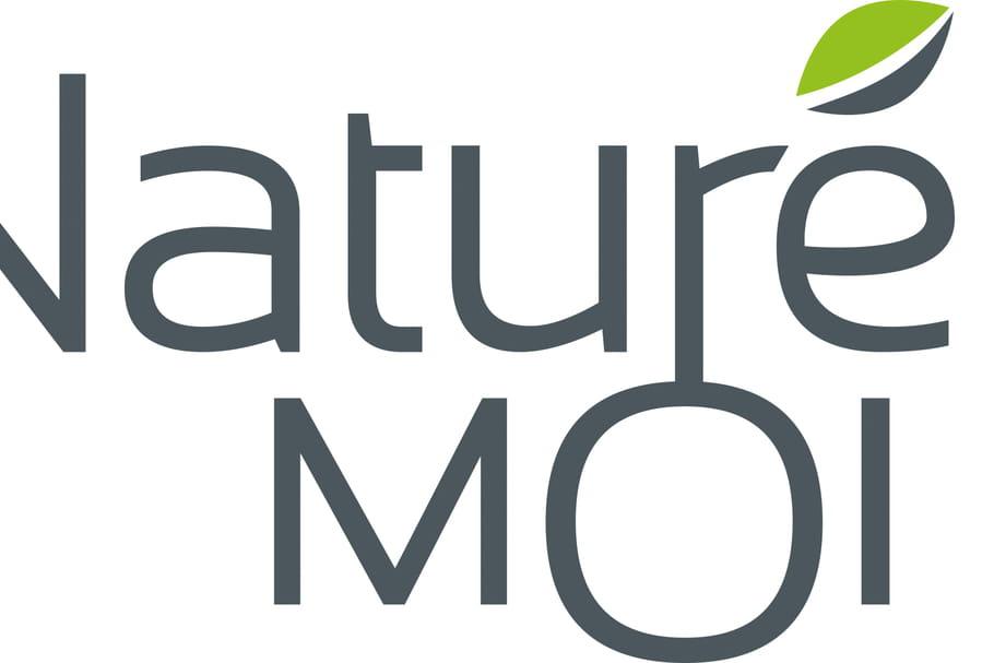 Naturé Moi : la marque écolo qui révolutionne la douche !