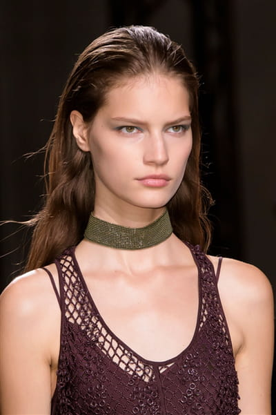 Nina Ricci (Close Up) - photo 3