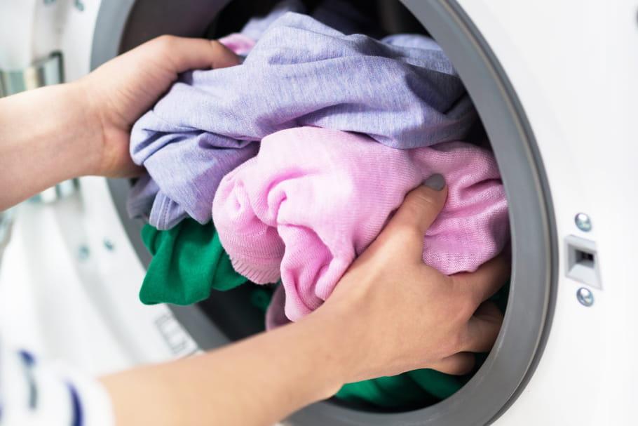 Comment laver un pull en laine mérinos?
