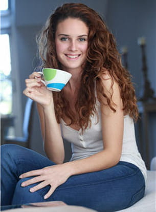 le petit déjeuner est indispensable pour éviter la fatigue de 10 heures et la