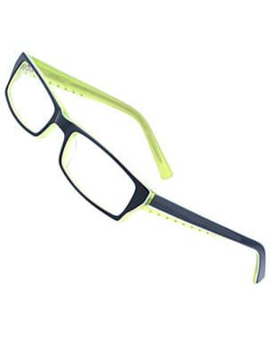 Montures de lunettes afflelou