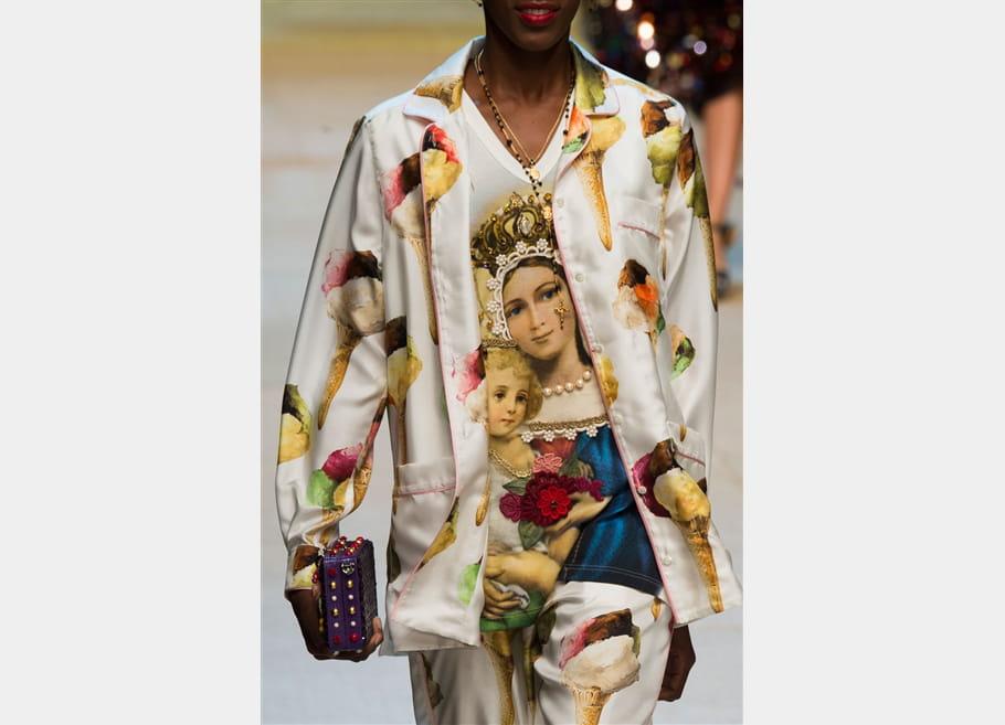 Dolce & Gabbana (Close Up) - photo 44
