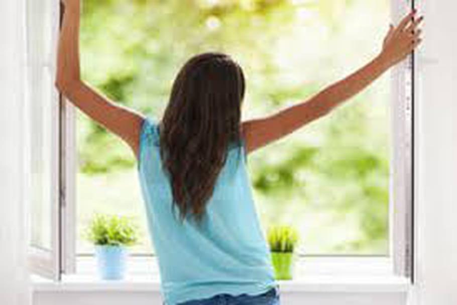 Allergiques et asthmatiques : quelles sont les sources de pollution à la maison ?