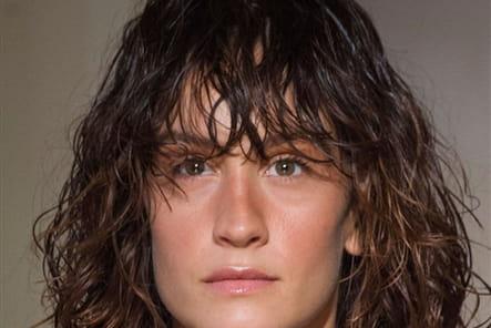 Simonetta Ravizza (Close Up) - photo 16