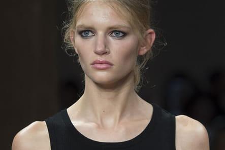 Alberta Ferretti (Close Up) - photo 22