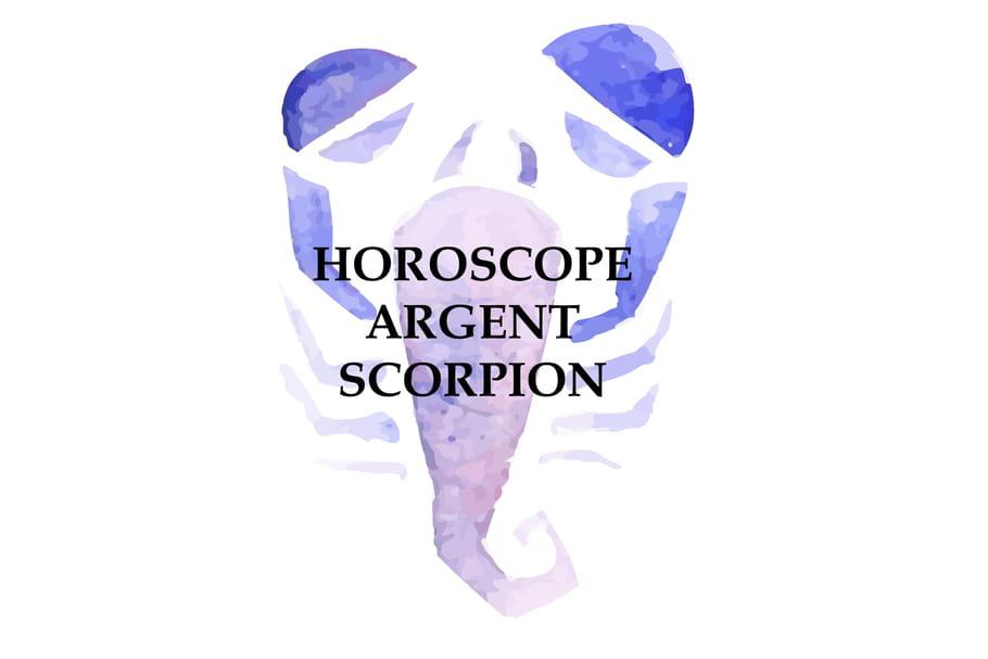 Horoscope argent du Scorpion: quelles finances en 2021?