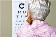 l'opération de la cataracte concerne tout le monde.