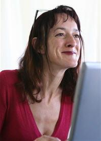 dr suzette delaloge