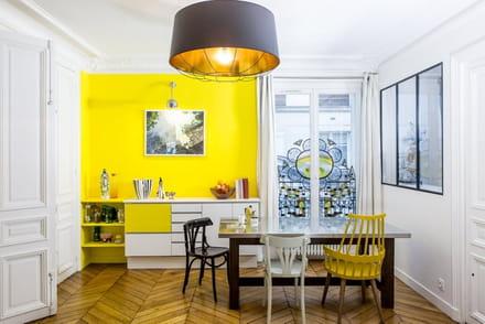 couleur tendances 2019 choisir les couleurs pour sa d co. Black Bedroom Furniture Sets. Home Design Ideas
