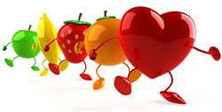 prévenir les maladies cardiovasculaires, c'est aussi prévenir le diabète de type