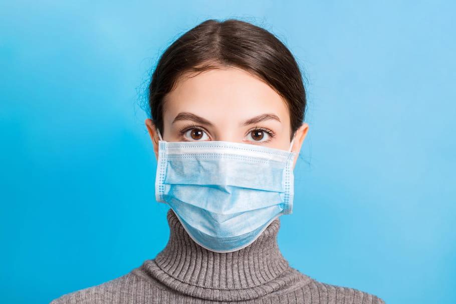 Victimes du coronavirus en France: âge, hommes, femmes, célèbres...