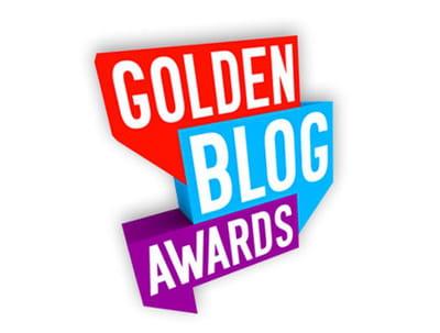 les gba mettent à l'honneur les blogs français dans 20 catégories différentes.