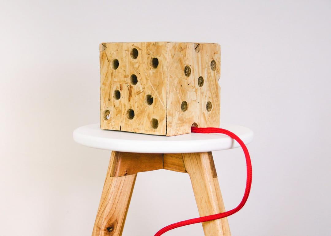 lampe-kuklas-handmade-etsy-en-bois-osb