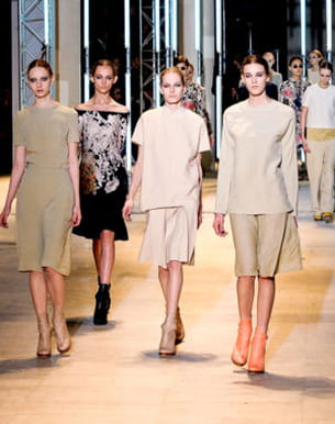 cacharel pap fw 2011-2012