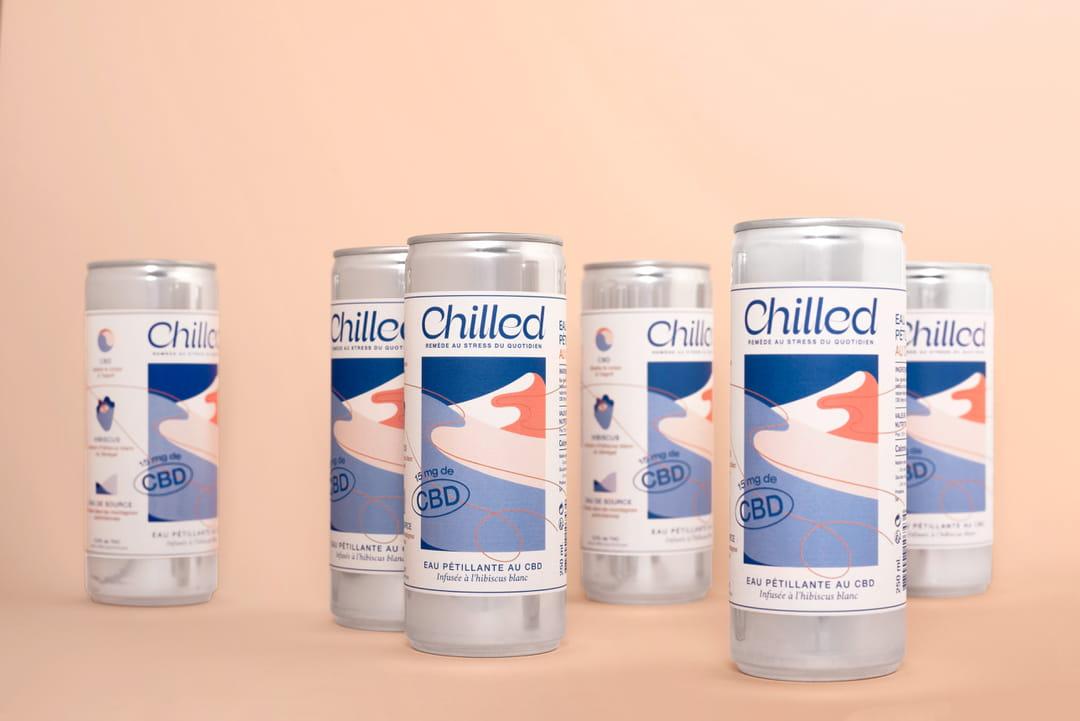 chilled-eau-petillante-au-cbd