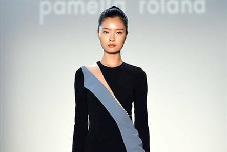 Pamella Roland - passage 28