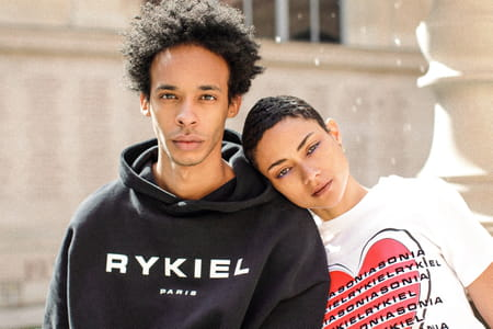 sonia-rykiel-collection-capsule-ecoresponsable