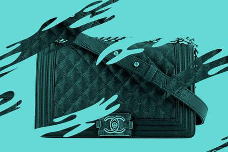 Quelles sont les griffes de luxe les plus recherchées en seconde main?