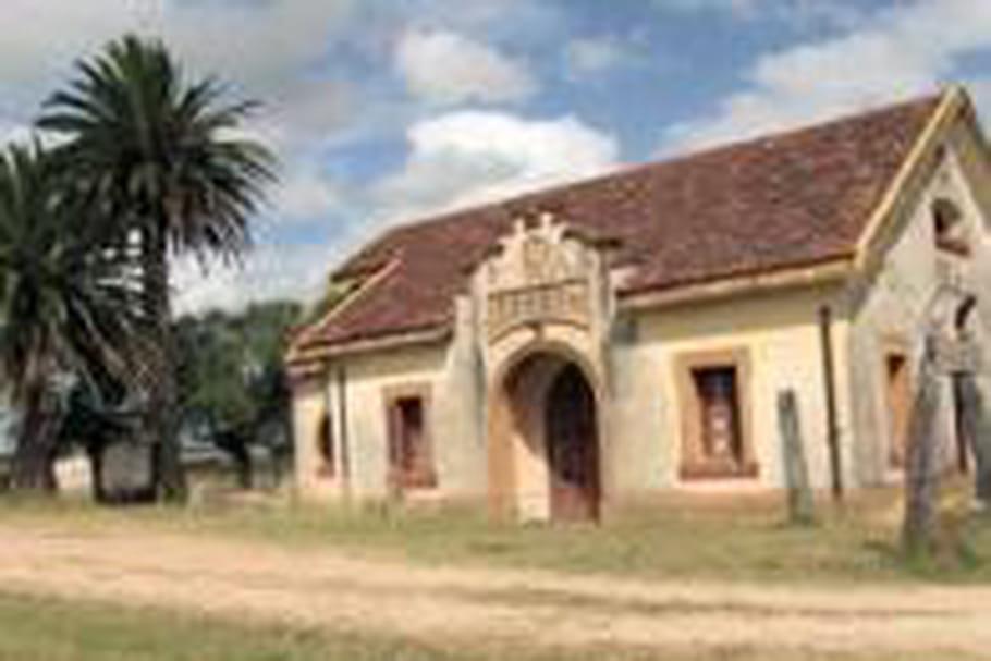 La gastronomie sauve un village en Uruguay