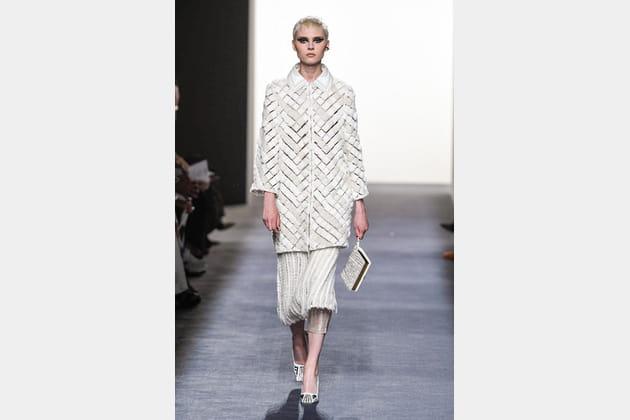 Fendi Couture - passage 13