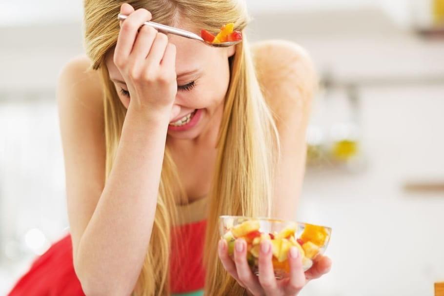Nutrition et émotions: même combat!