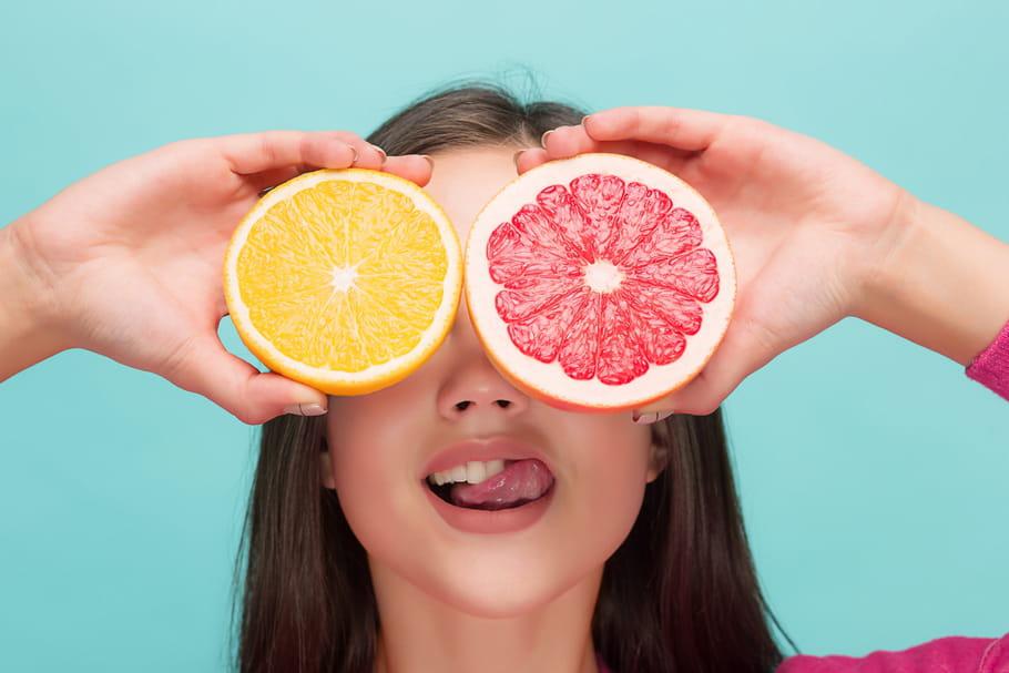 Prendre des vitamines contre le coronavirus: une bonne idée?