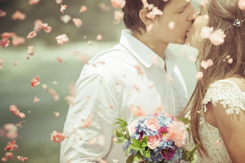 Budget mariage: combien coûte la réception?