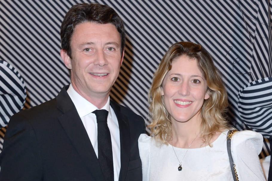 Julia Minkowski menacée: comment l'épouse de Benjamin Griveaux a-t-elle réagi après le scandale?