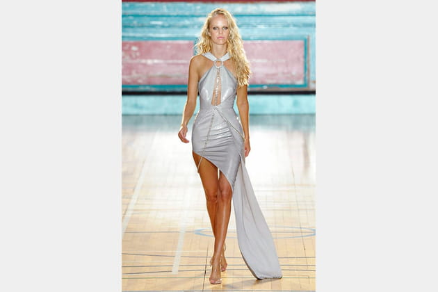Julien Macdonald - passage 39