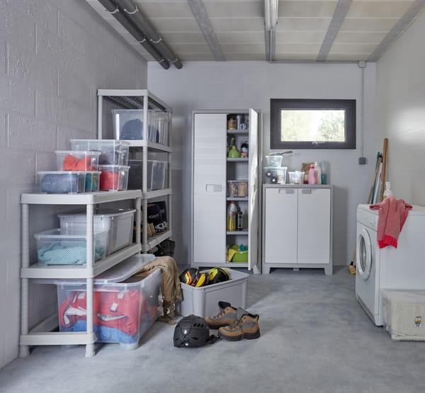 buanderie-garage-castorama