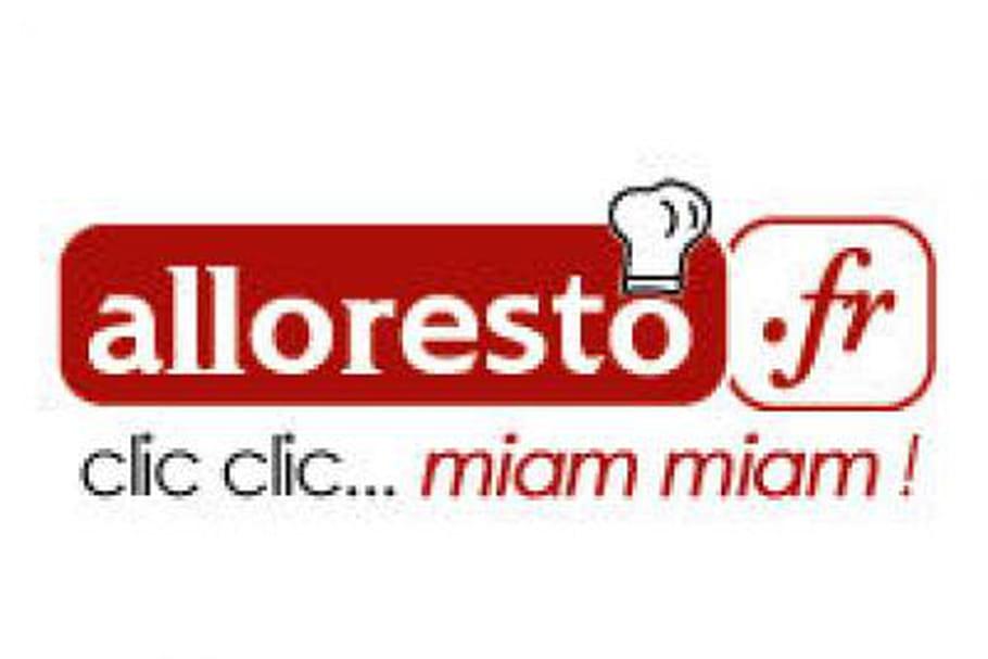Cet été, sortez couvert avec Alloresto.fr
